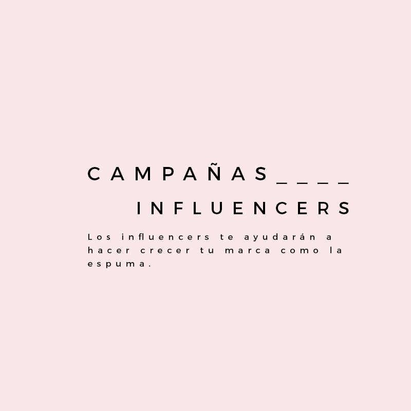 colaboracion-influencers