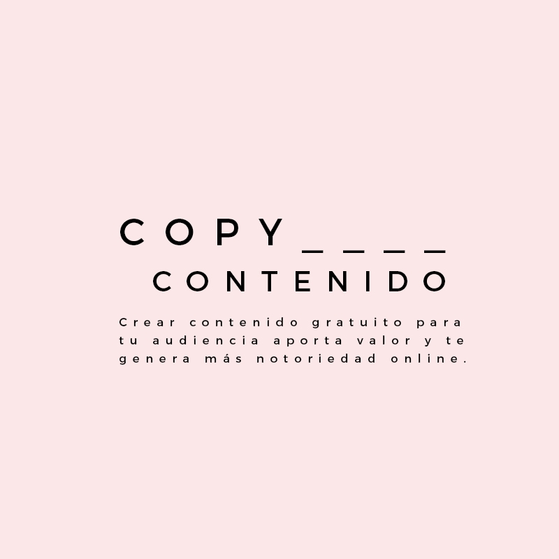 copy-creacion-de-contenido