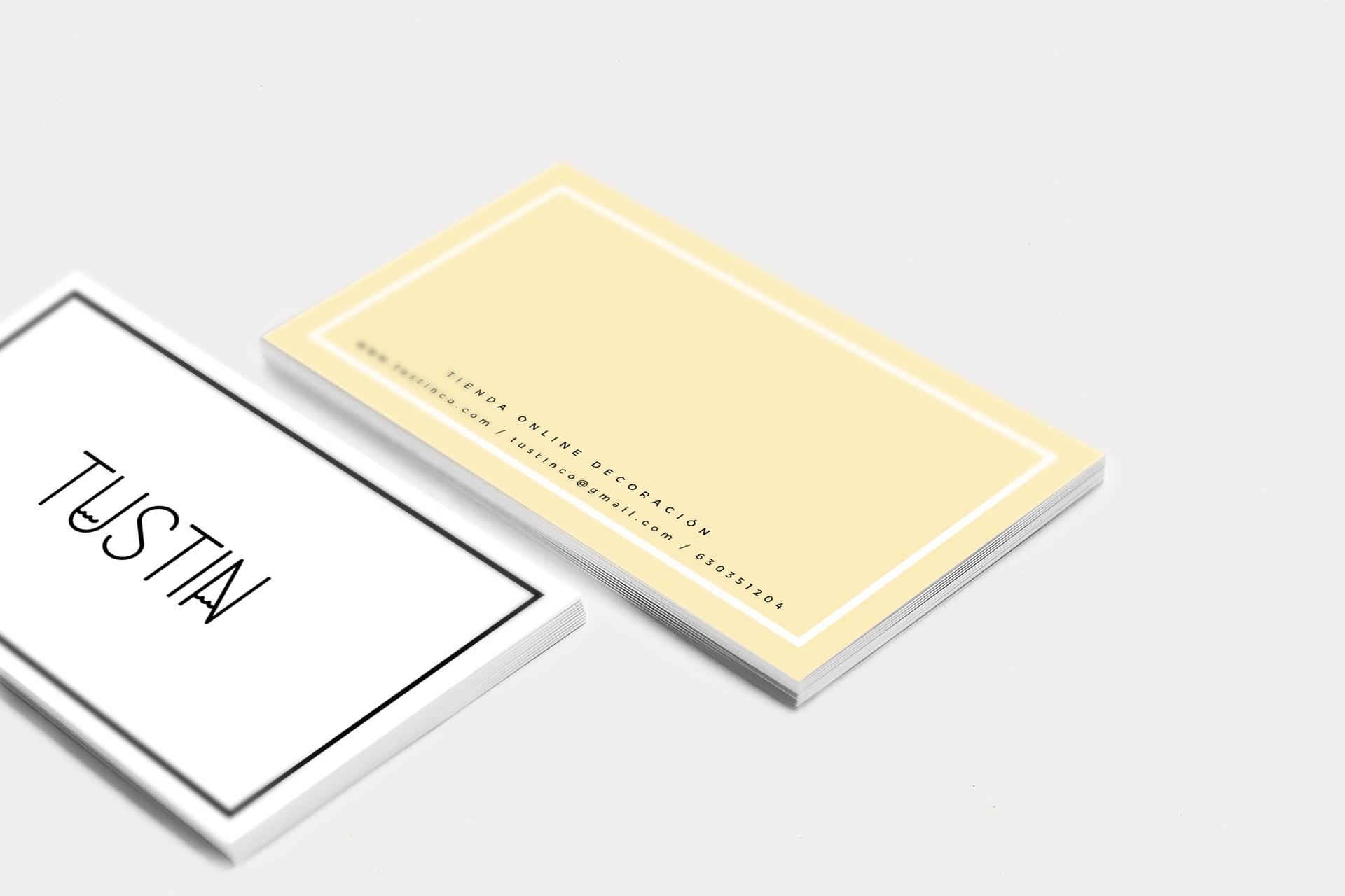 tarjetas-visita-tustin