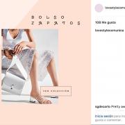 pack-redes-sociales-soft-instagram