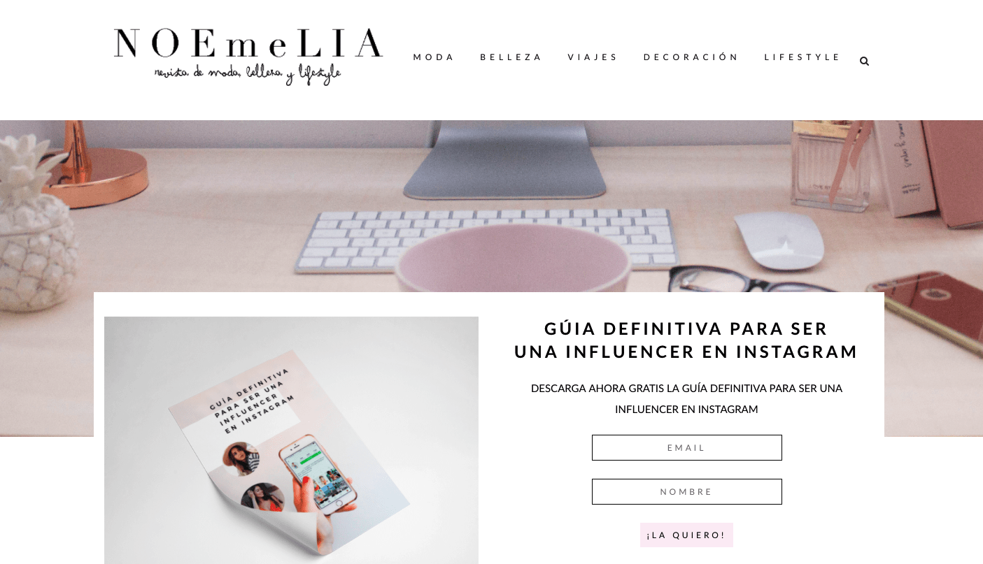 Ej: www.noemelia.com