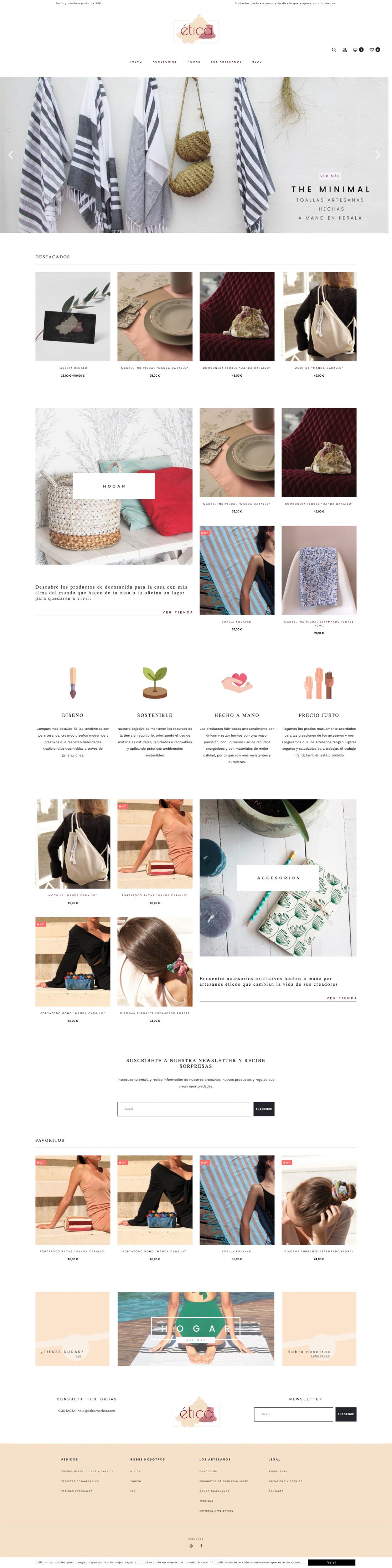 diseño-tienda-online-diseño-web